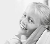 Zahnarzt Germering - Ronny Kauley