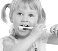 Zahnarzt Germering - Ronny Kauley - leistungen